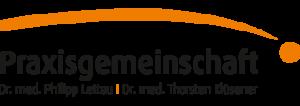 Praxis für Innere und Allgemeinmedizin