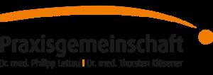 Hausarzt Altenberge